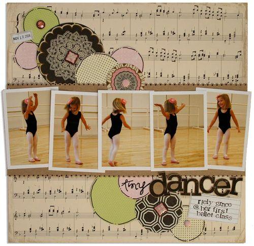 Tinydancer