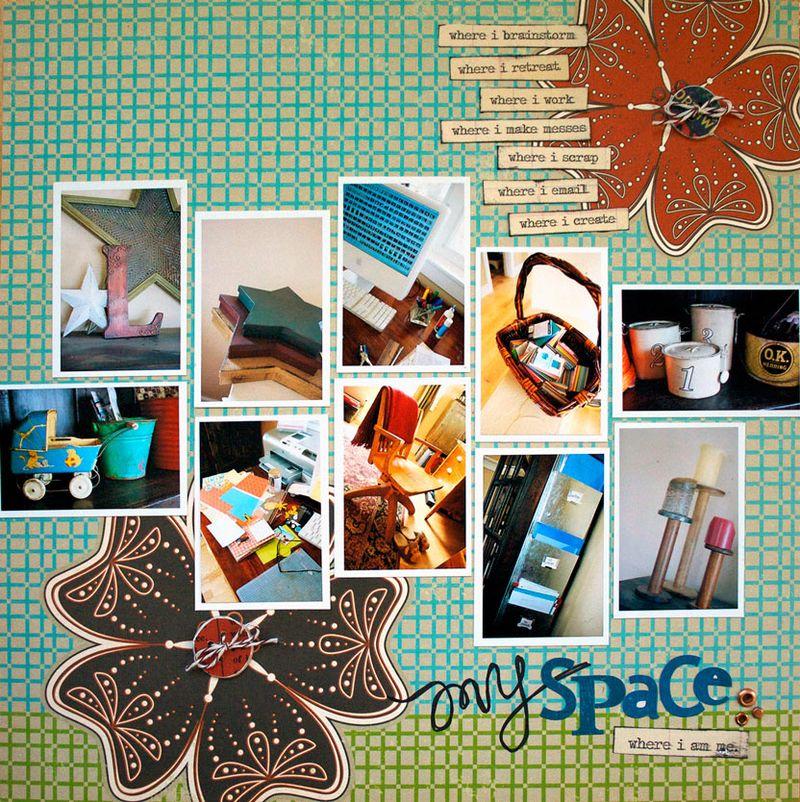 Myspace(2)