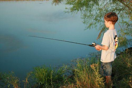 Hfishing