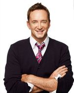 Clinton_kelly_02