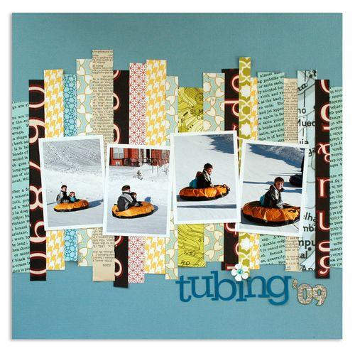 Tubing09