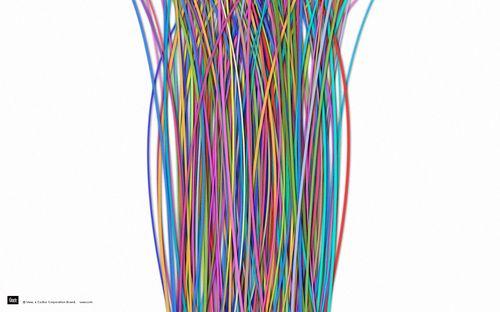 Ribbons_1680x1050