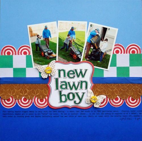 NewLAWNboy