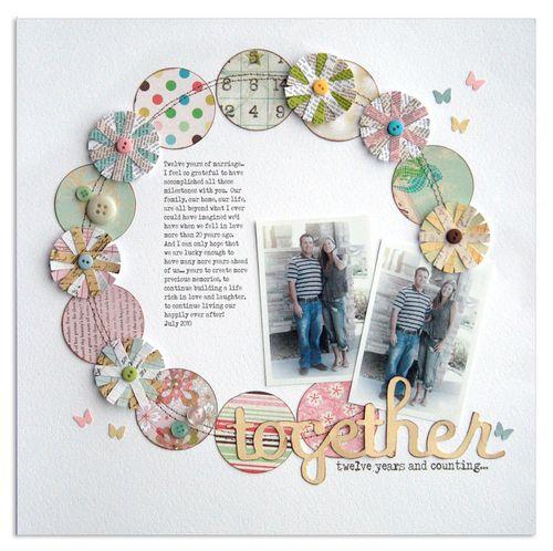 Together12