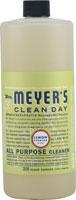 Mrs-Meyers-Clean-Day-Lemon-Verbena-All-Purpose-Cleaner-808124121164