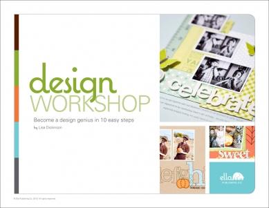 DesignWorkshopCover