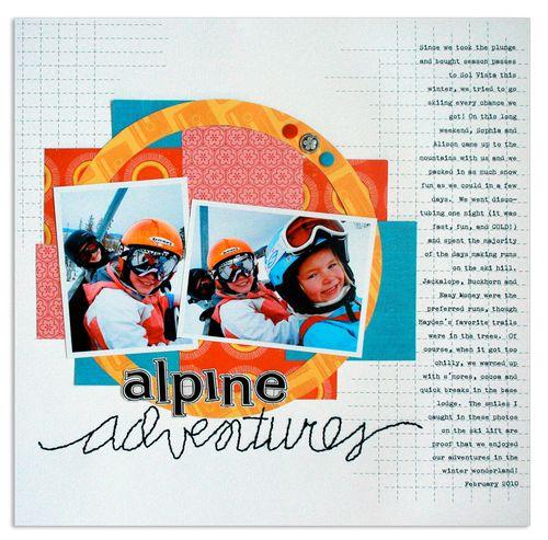 AlpineAdventures