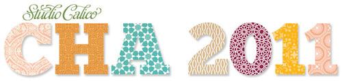 CHA Blog Banner