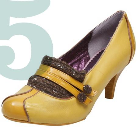 Yellowpump