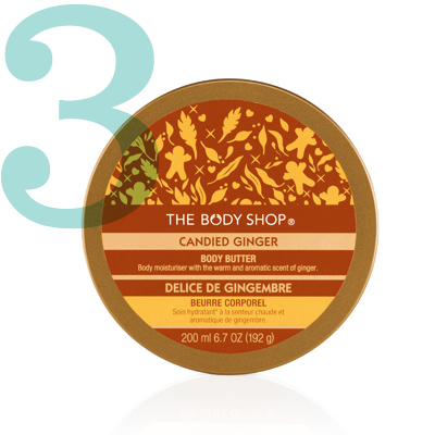 Candied-ginger-body-butter_z