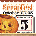 Scrapfest button copy