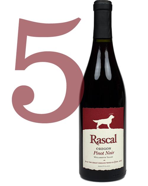 0000-rascal-pinot-noir-willamette-valley-2007_2