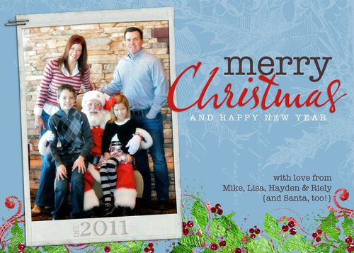 ChristmasCArd11