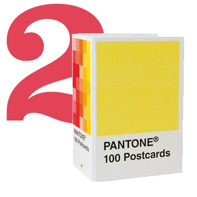 Pantonepost(3)