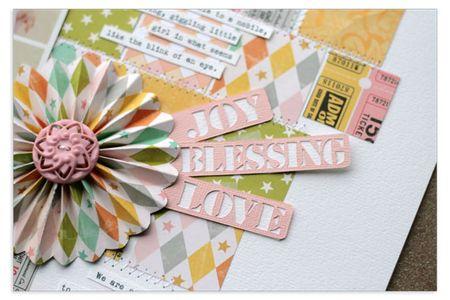 JoyBlessingLove2