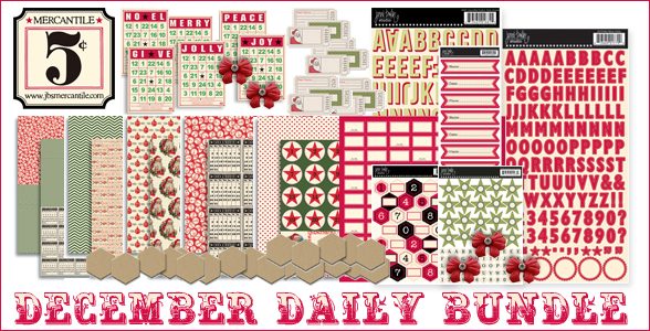 December Daily Bundle 588px