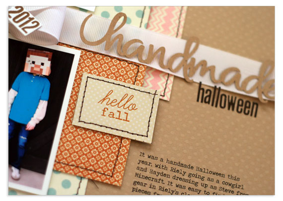 HandmadeHalloween2