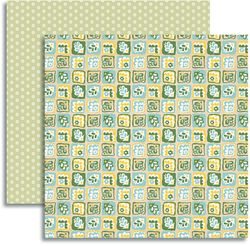 PP840-Patchwork