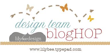 LB_DT_BlogHop_450whitebg