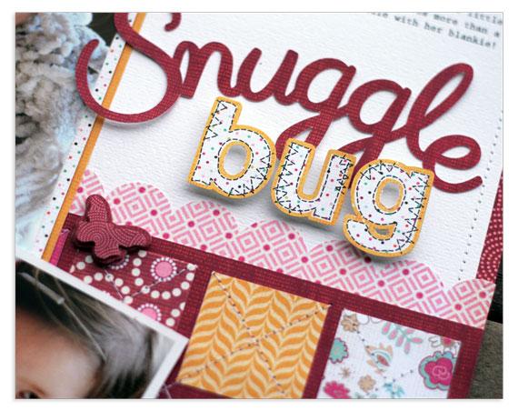 SNuggleBUg2