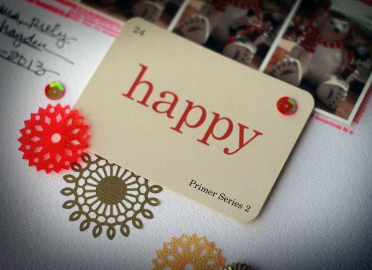 Happy(polarbear)3