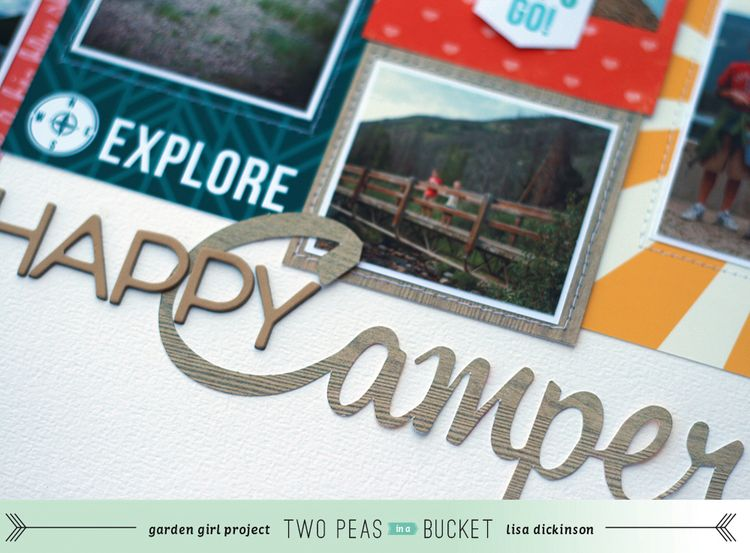 HappyCAmpers2-W