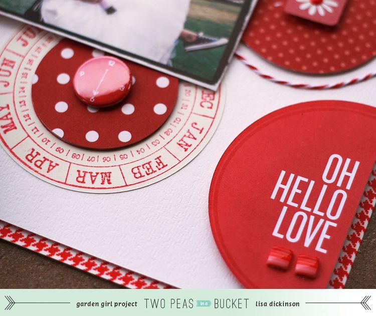 HelloLove4