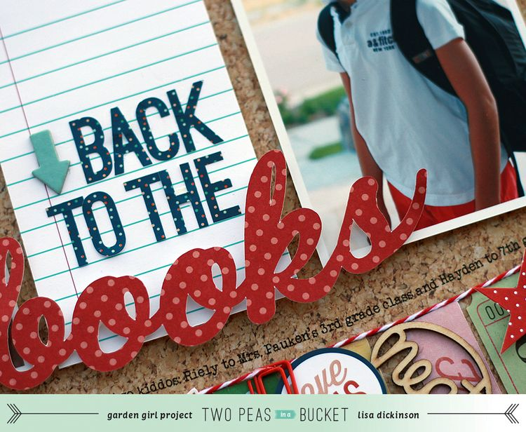 Backtobooks3