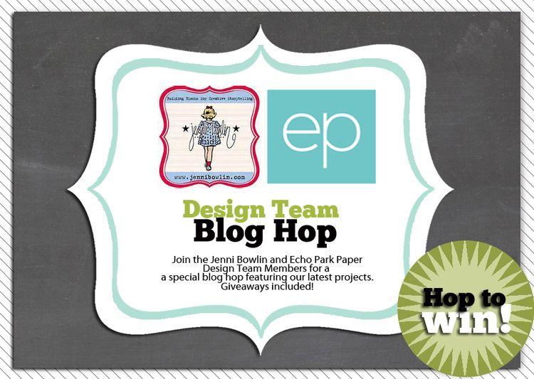 Jenni-Bowlin-Blog-Hop-Graphic