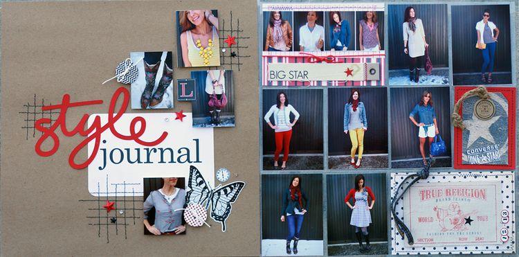 StyleJournal1