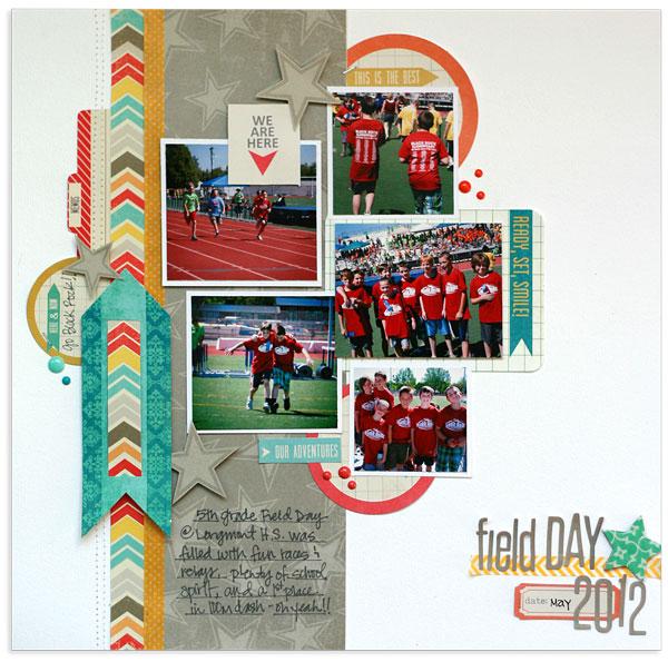 FieldDay12