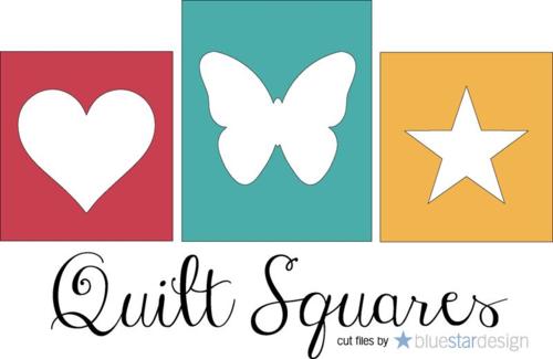 QuiltSquares