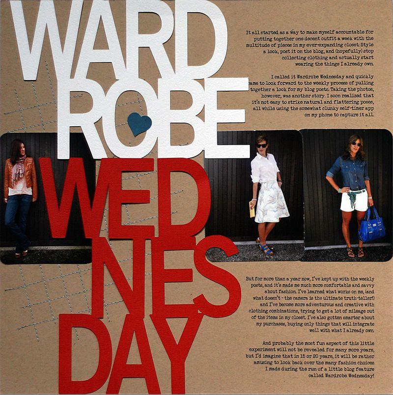 WardrobeWed2
