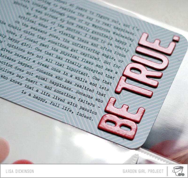 BeTrue2