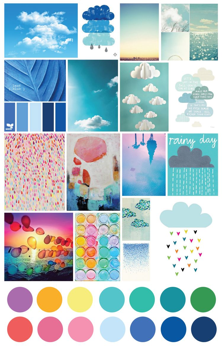 April Mood Board-01