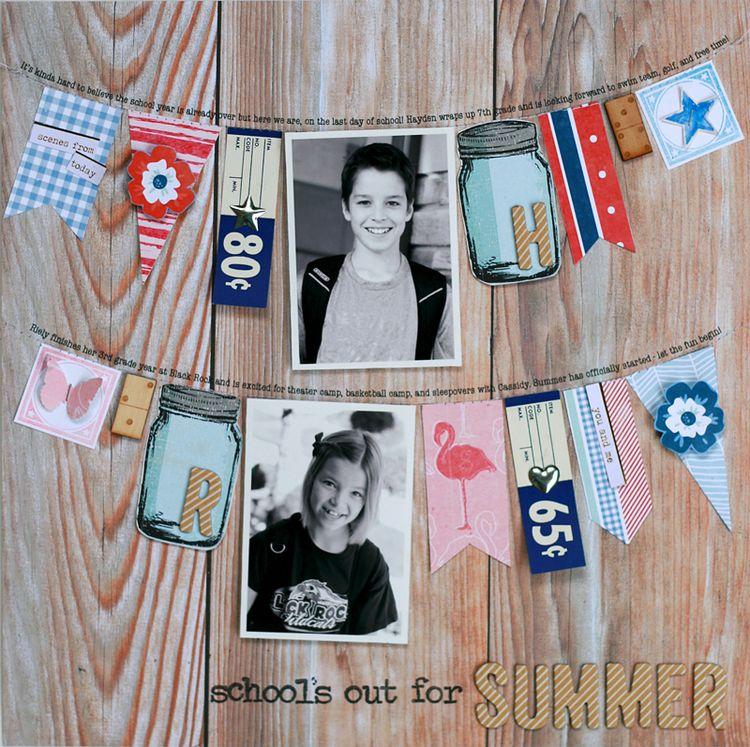 SchoolsOut1