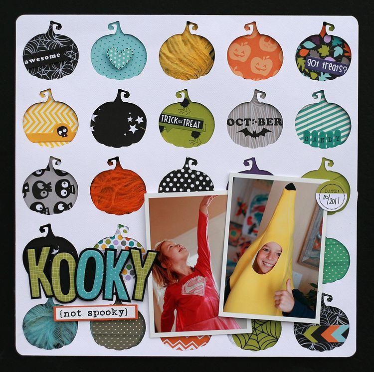 Kooky1