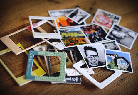 Photos&frames