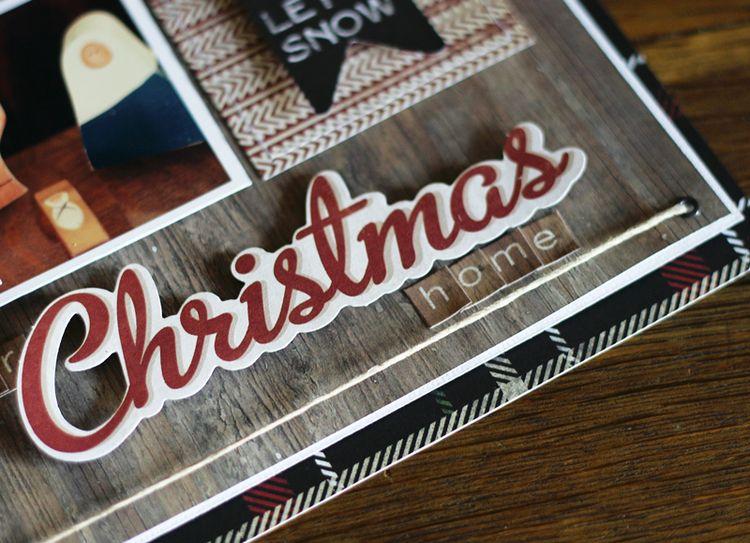 ChristmasHome3