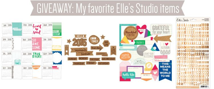 ES-Favorites-Lisa