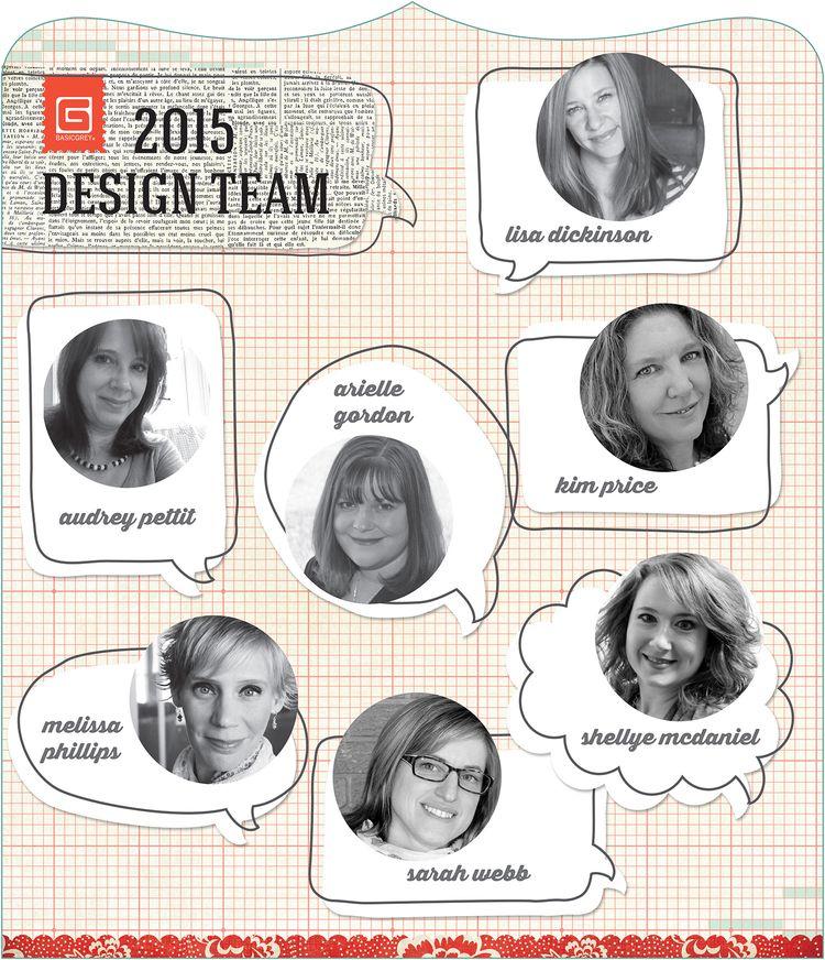 DesignTeam_Announcment__2015