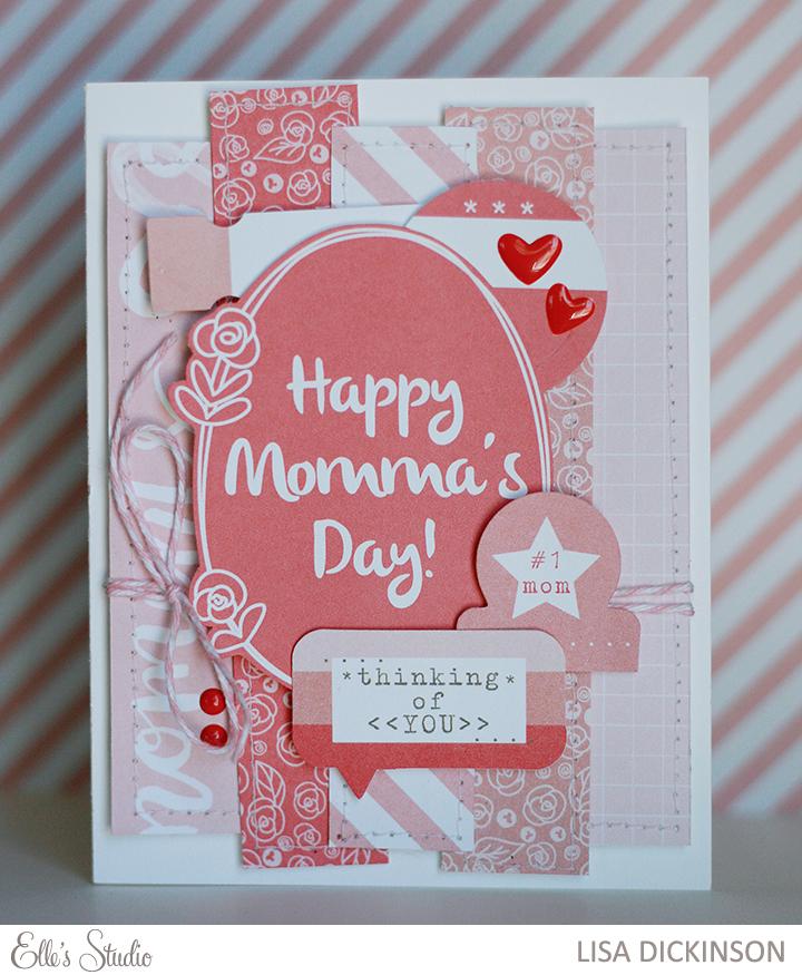 MommasDay1