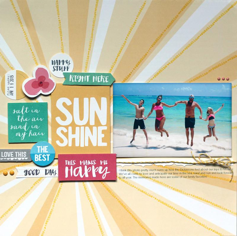 SunshineHappy1