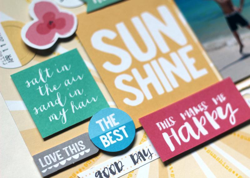 SunshineHappy2