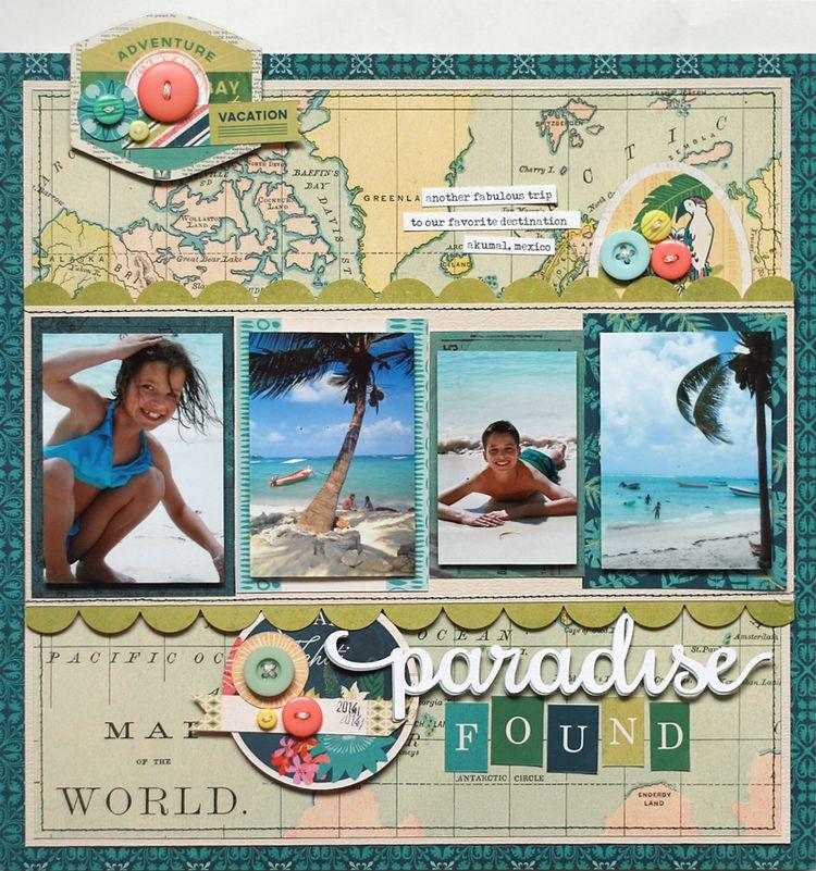 ParadiseFound1