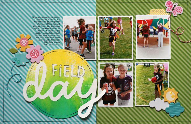 Field-Day-1
