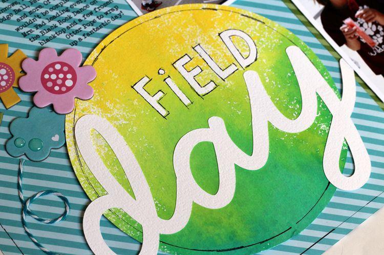 Field-Day-2