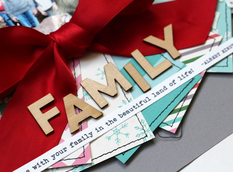 FamilyWreath2