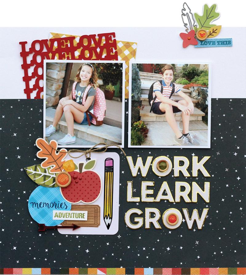 WorkLearnGrow1