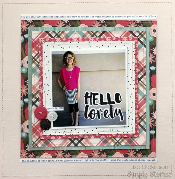 HelloLovely1_W